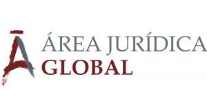 area juridico global - avila