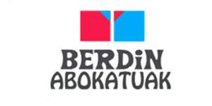 berdin - guipuzcoa