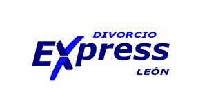 divorcio express leon