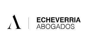 echeverria - guipuzcoa