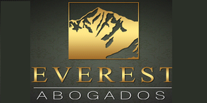 everest abogados