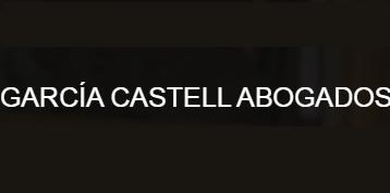 garcia castell