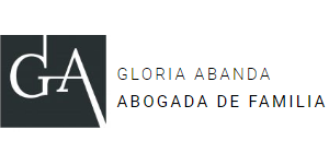 gloria abanda - guipuzcoa