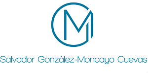 gonzalez moncayo - albacete