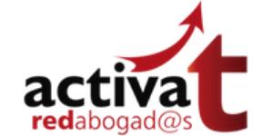 activaT - avila