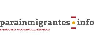 para inmigrantes - avila