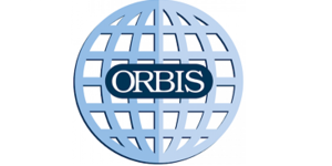 orbis - leon