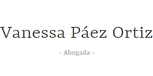 vanessa paez - guipuzcoa