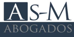 AS-M Abogados