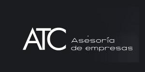 ATC asesoria