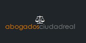 Abogados Ciudad Real