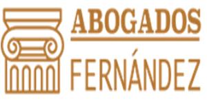 Abogados Fernandez