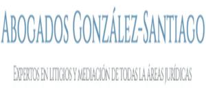 Abogados Gonzalez santiago