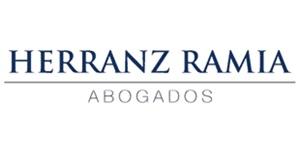 Abogados-Herranz-Ramia