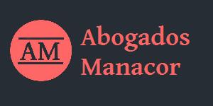 Abogados Manacor