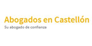 Abogados en Castellon