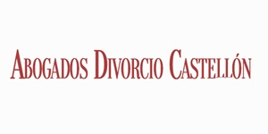 Abogados_Divorcio_Castellon4