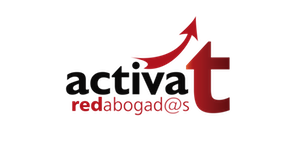 Activa t png