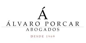 Alvaro-Porcar-Abogados