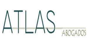 Atlas abogados