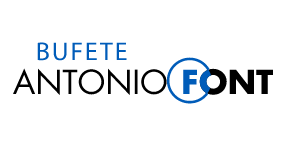 Bufete Antonio Font
