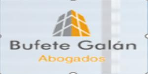 Bufete Galan abogados