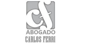 CarlosFerri