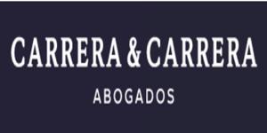 Carrera y carrera abogados