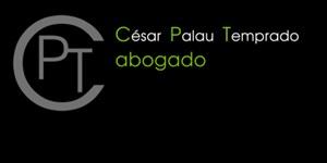 Cesar Palau