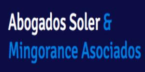 Abogados Soler y Mingorance Asociados