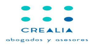 Crealia Abogados