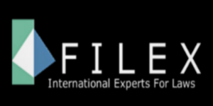 Filex Abogados