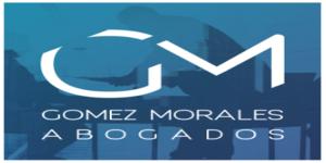 Gomez Morales Abogados