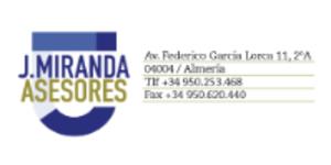 Miranda Asesores