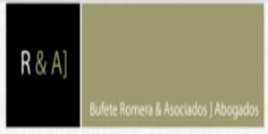 Bufete Romera