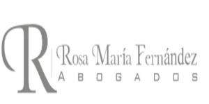 Rosa María Fernández Abogados
