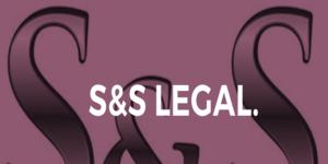 S&S Legal