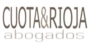 Cuota y Rioja abogados
