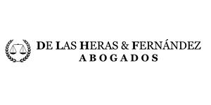 De las Herras & Fernández Abogados