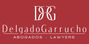 Delgado Garrucho abogados