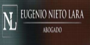Eugenio Nieto Lara Abogado