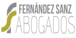 Fernandez Sanz Abogados