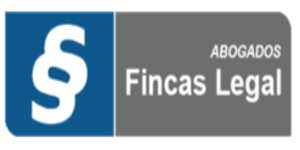 Fincas Legal abogados