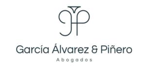 Garcia A Piñero abogados