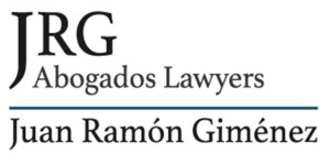 JRG abogados