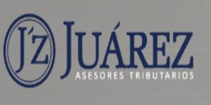 Juárez Asesores Tributarios