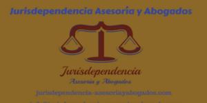 Jurisprudencia abogados