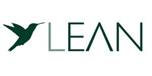 LEAN png