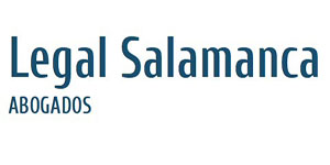 Legal Salamanca