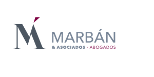 Marbán Abogados